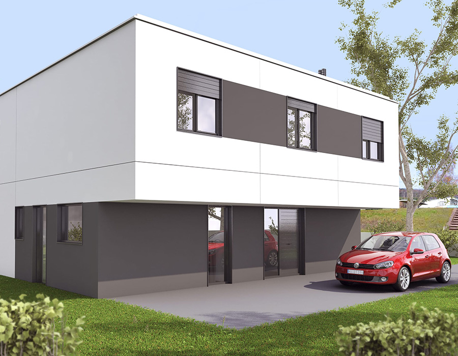 Viviendas de hormigon johnson m with viviendas de hormigon stunning imagen de la web de pmp - Vivienda modular hormigon ...