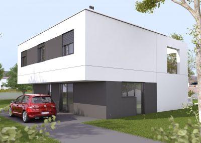 casa-modular-ht2-hormitech-prefabricada-hormigon-001