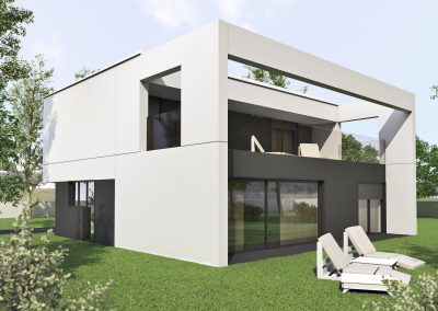 casa-modular-ht2-hormitech-prefabricada-hormigon-002