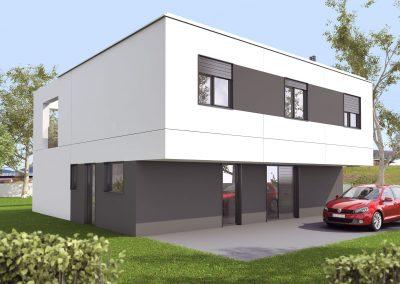 casa-modular-ht2-hormitech-prefabricada-hormigon-003
