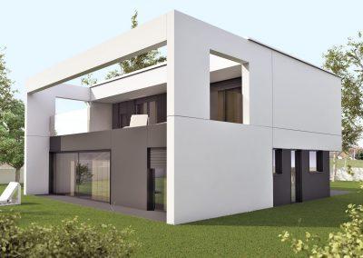casa-modular-ht2-hormitech-prefabricada-hormigon-004