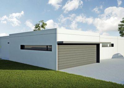 casa-modular-ht4-hormitech-prefabricada-hormigon-001
