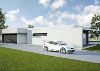 casa-modular-ht4-hormitech-prefabricada-hormigon-002