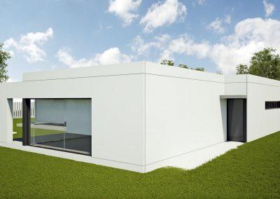 casa-modular-ht4-hormitech-prefabricada-hormigon-003