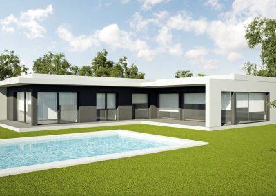 casa-modular-ht4-hormitech-prefabricada-hormigon-004