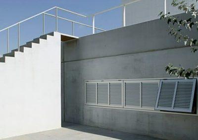 casa-hds-altafulla-019