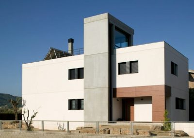 casa-hds-igp-001-modelo-2-prefabricada-hormigon-personalizada