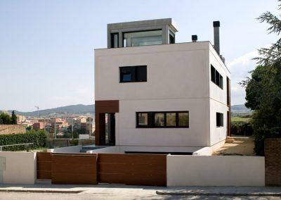 casa-hds-igp-003