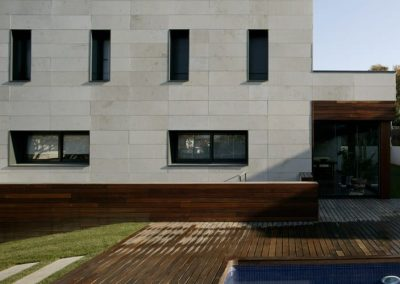 casa-hds-sant-cugat-001-modelo-prefabricada-hormigon-personalizada