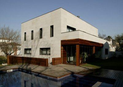 casa-hds-sant-cugat-006