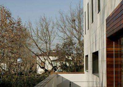 casa-hds-sant-cugat-012 (1)
