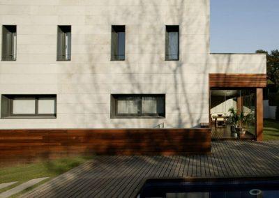 casa-hds-sant-cugat-030