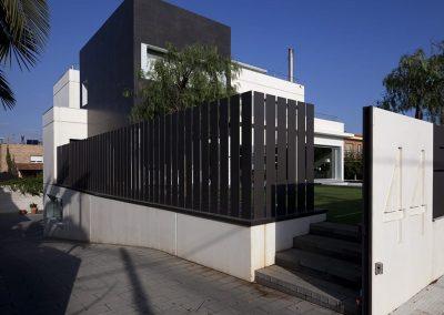 casa-modular-ht5-hormitech-prefabricada-hormigon-0001