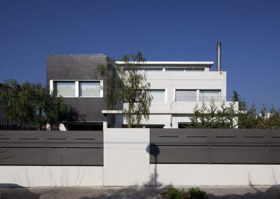 casa-modular-ht5-hormitech-prefabricada-hormigon-0002