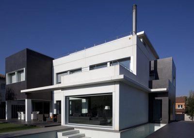 casa-modular-ht5-hormitech-prefabricada-hormigon-0004
