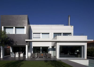 casa-modular-ht5-hormitech-prefabricada-hormigon-0005