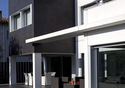 casa-modular-ht5-hormitech-prefabricada-hormigon-0007