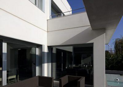 casa-modular-ht5-hormitech-prefabricada-hormigon-0009