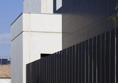 casa-modular-ht5-hormitech-prefabricada-hormigon-0010