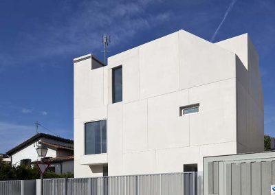 hds-madrid-001-casa-prefabricada-hormigon-personalizada