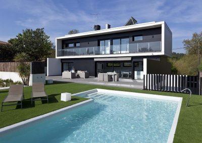 hds-vall-001-casa-prefabricada-hormigon-personalizada