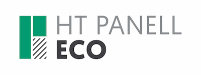 HT Panell Eco - Panel macizo de hormigón armado